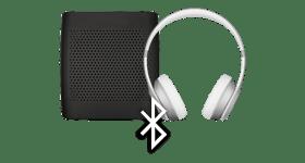 Rogue Amoeba | Airfoil: Wireless audio around your house