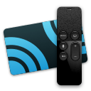 Airfoil Satellite for AppleTV