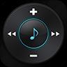 Airfoil Remote Icon