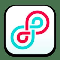Loopback Icon