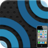 Airfoil Speakers Touch Badged Icon