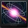 Pulsar Icon